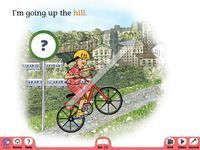 Good Free Apps of the Day: Collins Big Cat ... - Smart Apps For Kids | Young Adult and Children's Stories | Scoop.it