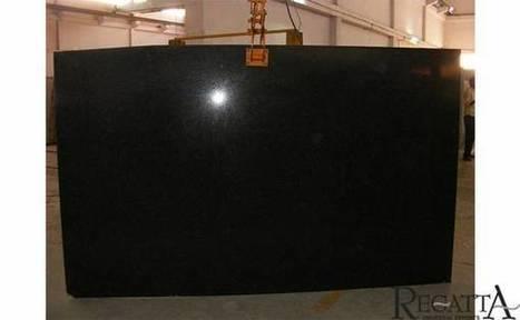 Black beauty Granite Countertops for Kitchens | New Imperial Red granite wholesale distributors in India | Scoop.it