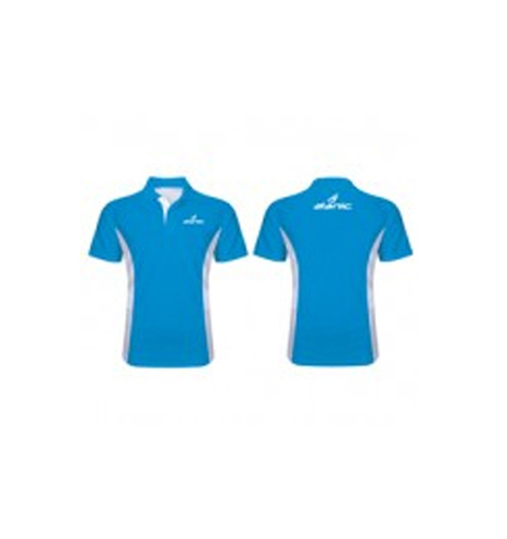 Icy Touch Polo Tee Manufacture, Wholesaler & Suppliers | Online Sports Clothing | Scoop.it