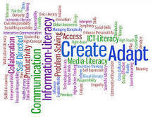 Do You Have These 21st Century Skills? - Edudemic | Web2.O for Education | Scoop.it