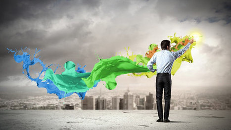 Website Designing Company India – Get Effective Designing & Development Services for Online Business | Website Design & Development Services | Scoop.it