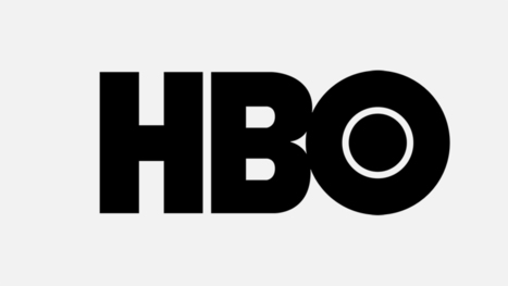 HBO, China Movie Channel Strike TV Movie Pact | Filmic | Scoop.it