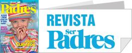 Quieren independencia: La revolución de los dos años: guía para padres - Educación y desarrollo- Serpadres.es | Leer mas tarde... | Scoop.it