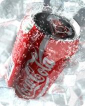 Las Bebidas Cola | Química en nuestro entorno | Scoop.it