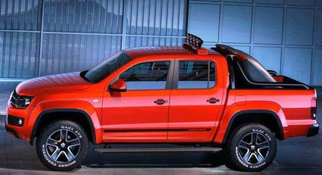 2018 Jeep Cherokee | topismag | Scoop.it