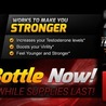 Amazing Boost Your Muscle With Testo XL