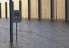 Australians Told to Expect Worse Weather | Truthdig | Oceania Hoy! Diario Nacional | Scoop.it