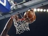 Rockets beat Cavaliers in 105-103 OT   Basketball Articles - NBA, NCAA, WNBA   Scoop.it