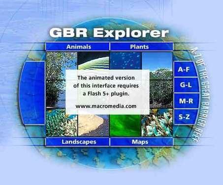 GBR Explorer Overview   Stage 3 HSIE Cultures CUS3.3   Scoop.it