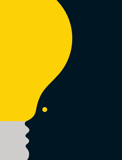 The Science of Genius | Thinking Clearly and Analytically | Scoop.it
