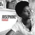 Josephine: Portrait – review | New Music | Scoop.it