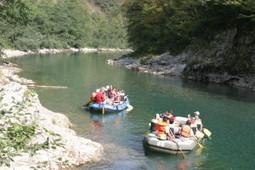 Il parco del Durmitor, in Montenegro | Mondo Trekking | Scoop.it