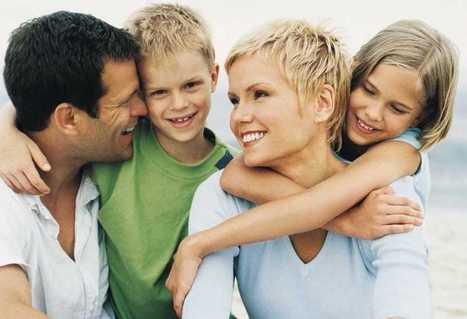 Dental Implants Abroad for All Ages | Dentists Abroad | Scoop.it