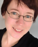 Cathy Moore Talks Action Mapping | Blog | Eden Tree | Action Mapping | Scoop.it