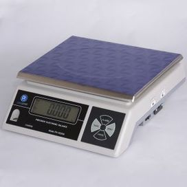 Industrial Scales :: Weighing Scales :: PS-WS30KS Weighing Scale / Balance / Checkweigher - | Prime Scales - NTEP Floor Scales, Counting Scales, Balances | Scoop.it