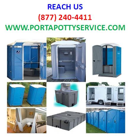 Porta Potty Rental | Event Porta Potty Rental in Alaska | Deluxe Restrooms (AK) | Porta Potty Rental | Scoop.it
