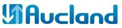 Petites annonces gratuites avec Aucland | Meilleurs sites de ventes gratuits | Scoop.it