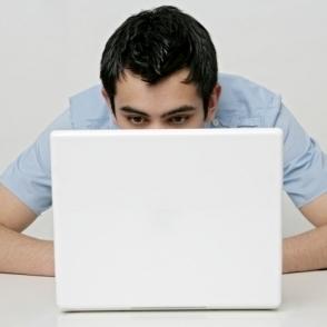 Consulter un médecin en ligne : vraie ou fausse bonne idée ? - Réponse a Tout | De la E santé...à la E pharmacie..y a qu'un pas (en fait plusieurs)... | Scoop.it
