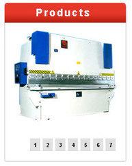 Hydraulic Press Brakes   Hydraulic Press Brake Supplier in india  Hydraulic Press Brake Manufacturer In Delhi   press brakes   Scoop.it