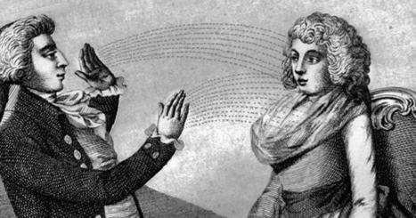 Ipnosi: niente trucchi e niente inganni, lo dice il nostro cervello | Neuroscienze applicate | Scoop.it