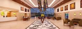 Fabulous Hotels in Mahipalpur Delhi – True Value for Money | chirag sharma | Scoop.it