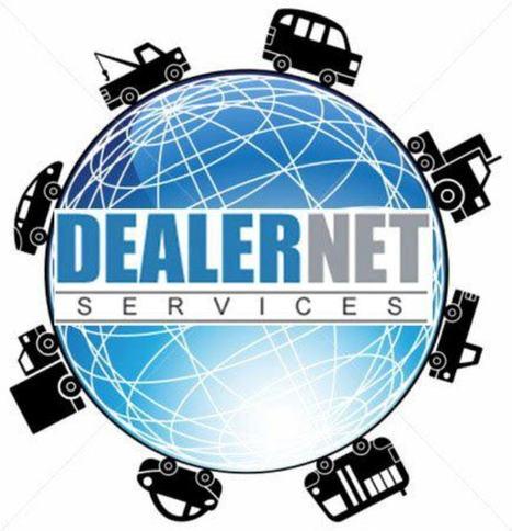 Digital Marketing- Beware Of False Prophets | Automotive | Scoop.it