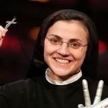 Divine Terre | Soeur Cristina gagne The Voice Italie! | Divine Terre, le journal des bonnes nouvelles | Scoop.it