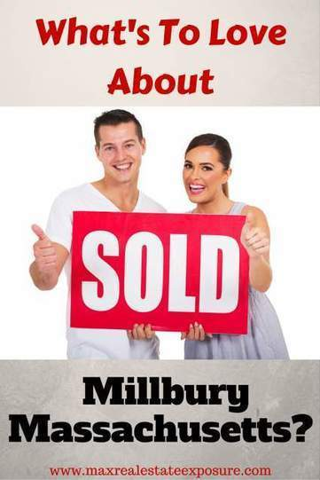 Guide to Millbury Mass Real Estate | Real Estate Articles Worth Reading | Scoop.it