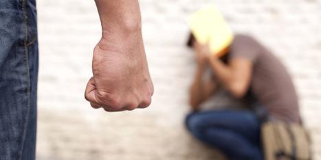 Bullying: Η άσχημη πλευρά της σχολικής πραγματικότητας - in2life | Εκφοβισμός και Διαδικτυακός Εκφοβισμός | Scoop.it