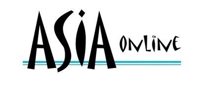DNB Asie-Pacifique 2014 | Kanaga | Educadores innovadores y aulas con memoria | Scoop.it