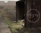 Espy Photography award 2014 - re-title.com artist opportunities | artist residencies, stipends, contests | Scoop.it