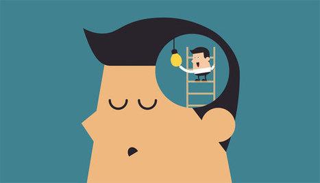 Des faux souvenirs implantés pendant le sommeil | Veille scientifique Neuroscience | Scoop.it