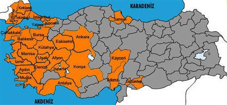 Antalya İş Rehberi   flash oyun   Scoop.it
