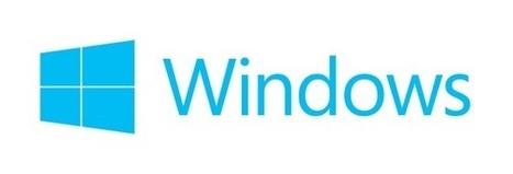Windows 8 sales are down millions on Windows 7   Intresting   Scoop.it