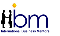 Entrepreneur Mentoring | Business Owners Support by International Business Mentors | Improve Business Performance | Scoop.it