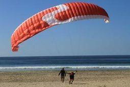 Adventure Flights PPG | Latest World Headlines | Scoop.it