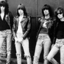 Las escuchas de canciones de Ramones aumentan un 300% en Spotify | Industria Musical | Kill The Record Industry | Scoop.it