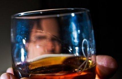Du whisky haut de gamme s'apprête à couler sur l'Aubrac | L'info tourisme en Aveyron | Scoop.it