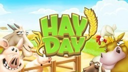 Hay Day Hack Released!   ios and android game hacks   Scoop.it