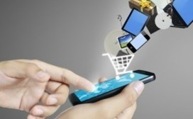 The Mobile Opportunity, From the Mouths of Marketers [Study] | Mobile Marketing | Scoop.it