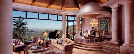 Luxury Homes | Best Home Builder in Brisbane | Custom Luxury Homes Brisbane | Scoop.it