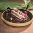 Millefeuille framboises basilic | Mynspiration cuisine | Scoop.it