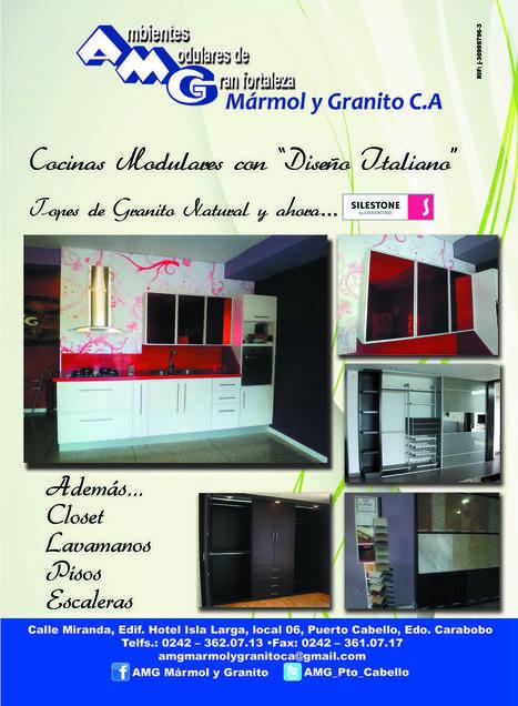 Ow.ly - image uploaded by @guiadeeventos   Diseños De Interiores   Scoop.it