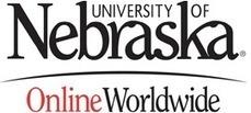 University of Nebraska's Presidential Search   Teaching(senior research project)   Scoop.it
