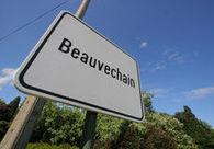 Sarkozy, Merkel et les autres finalement à Beauvechain | Belgitude | Scoop.it