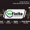 Mfinite Marketing Solutions