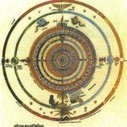 Carl Jung's Psychological Diagnosis Using Mandalas | Asheville Jungian Centerpoint | Scoop.it