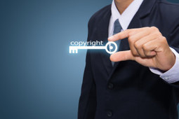 When You Need a Trademark and/or Copyright | Legal Solutions | Scoop.it