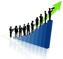 5 Big Discoveries About Leadership in 2012 | Psychology Today | Leadership, Strategy & Innovation | Scoop.it