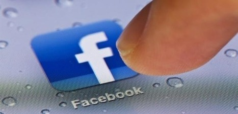 Why Facebook's Graph Search needs to be mobile right now | Digital Trends | leapmind | Scoop.it